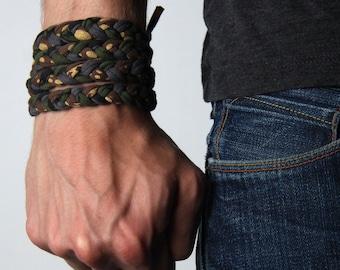 Bracelet, Braided Bracelets, Woven Bracelets, Bangle Bracelets, Cuff Bracelet, Handmade Bracelets, Arm Bracelet, Cool Bracelet, Designer