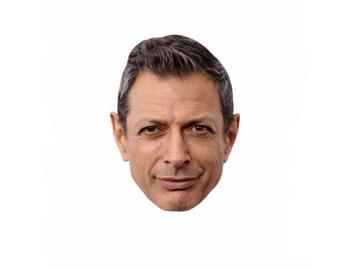 Jeff Goldblum Babe Magnet