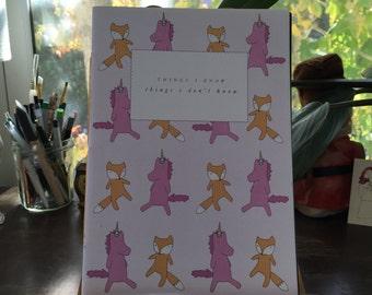 Fairytales for Grown Ladies - 2