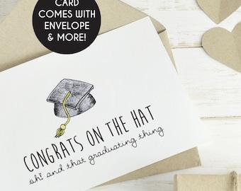 graduation card, funny graduation card, printable graduation card, graduation cards