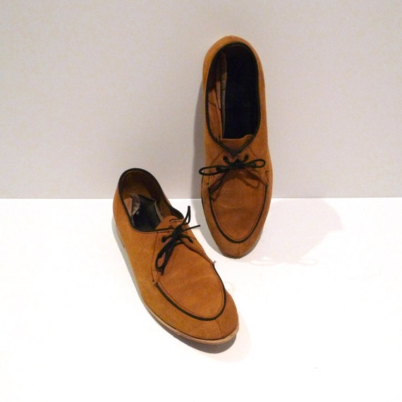 Used Bowling Shoes Hipster Womens
