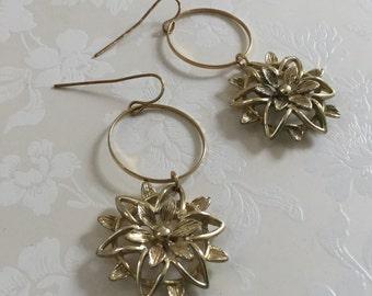 Starlight Starbright Earrings