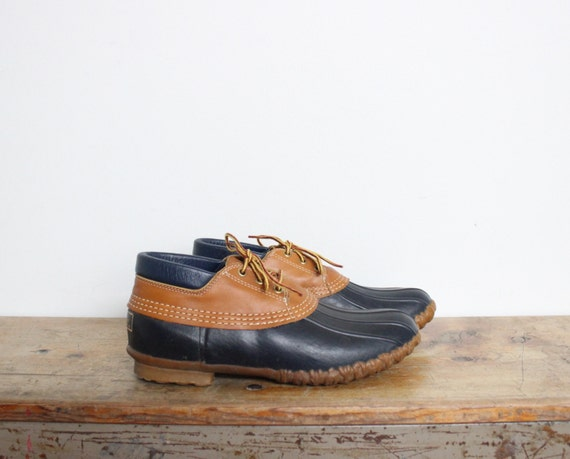 Where To Buy Ll Bean Shoes