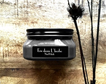 Mud Mask  - EdL Mud Polish - Great Treatment for  Problematic skin - Revitalizes and Rejuvenates making you look Younger - BEST SELLER
