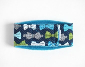 XXS-Long Belly Band for male dogs, dog diaper, male dog belly band, male dog diaper, pet fashion