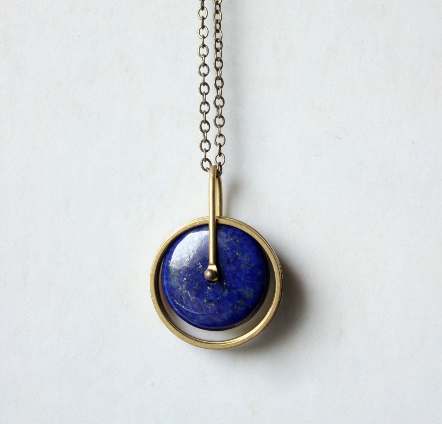 Lapis Lazuli Necklace Gold Lapis Necklace Lapis Lazuli Pendant. Jared Engagement Rings. Gold Line Stud Earrings. Suit Brooch. Pancreatic Cancer Bracelet. Gold Ring Bracelet. Crystal Beads Jewellery. Jacket Stud Earrings. Enhancer Pendant