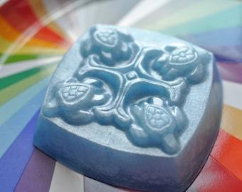 Turtle Soap / Turtle Tile Soap