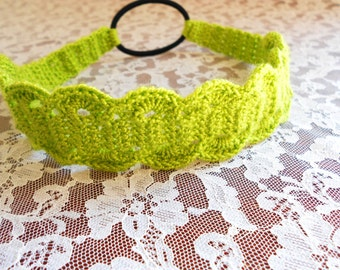 Headband - Women's Headband - Teen Fashion Headband - Hair Band - Hairband - Teen Girl's Hairband - Hair Band - Spring Headband