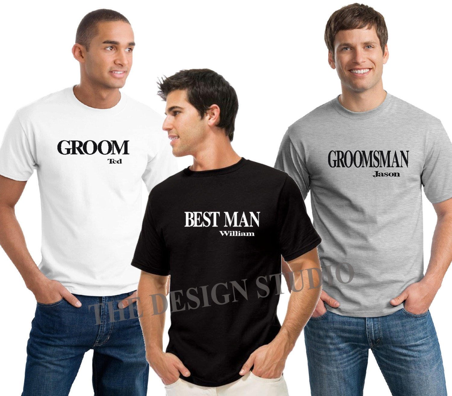 Design your own jack daniels t shirt