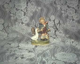 Eric Stauffer Figurine