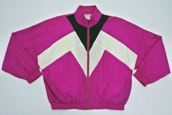 d9c597f66df reebok jacket vintage mens pink cheap   OFF73% The Largest Catalog ...