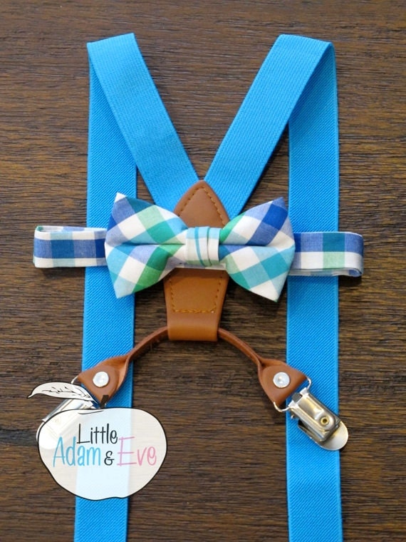Shop our site for the biggest selection and the highest quality out there. Our selection of baby-sized bow ties is perfect for ring-bears or other formal occasions. Free shipping and returns on .