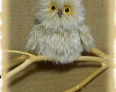 Crochet bird Etsy
