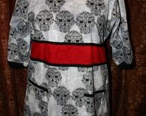 Kappogi (Japanese style apron)