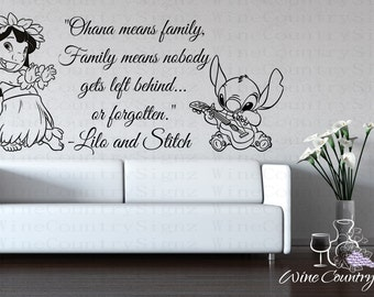High Quality Custom Vinyl Decals At An By WineCountrySignz On Etsy - Custom vinyl decals hawaii