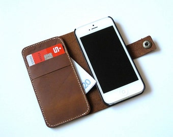 iPhone SE wallet case, iPhone se case, iPhone SE case leather, iphone SE wallet, iphone se leather case, iphone se case wallet