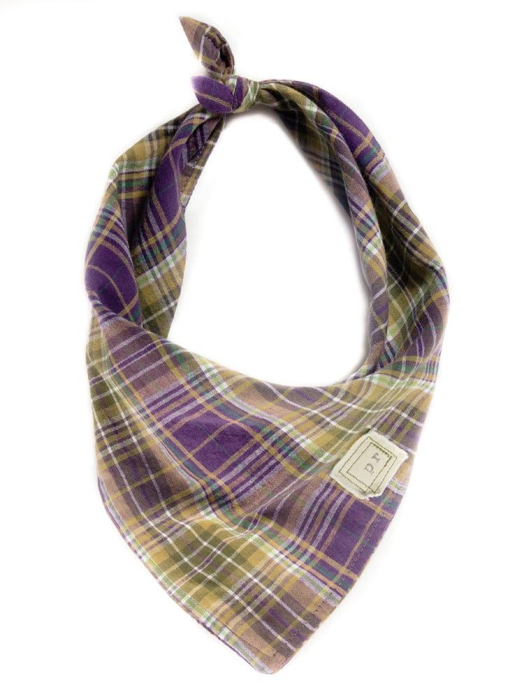 bandana pet bandanas scarf traditional style