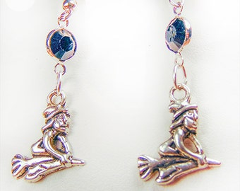 """Shop """"witch charms"""" in Earrings"""