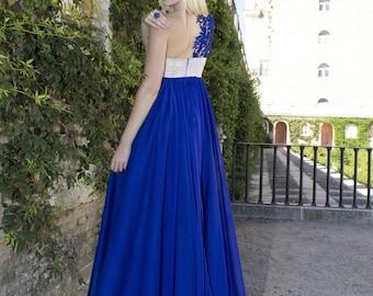 Wedding dress, Prom Dress