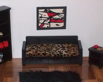 gothic sofa etsy uk