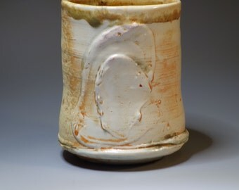Teabowl, Japanese type