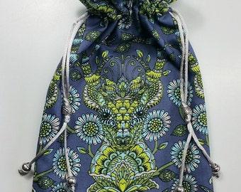 Sacred Stag Tarot Bag