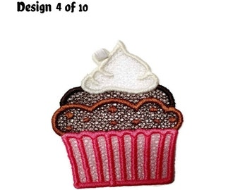 free standing lace embroidery designs � etsy
