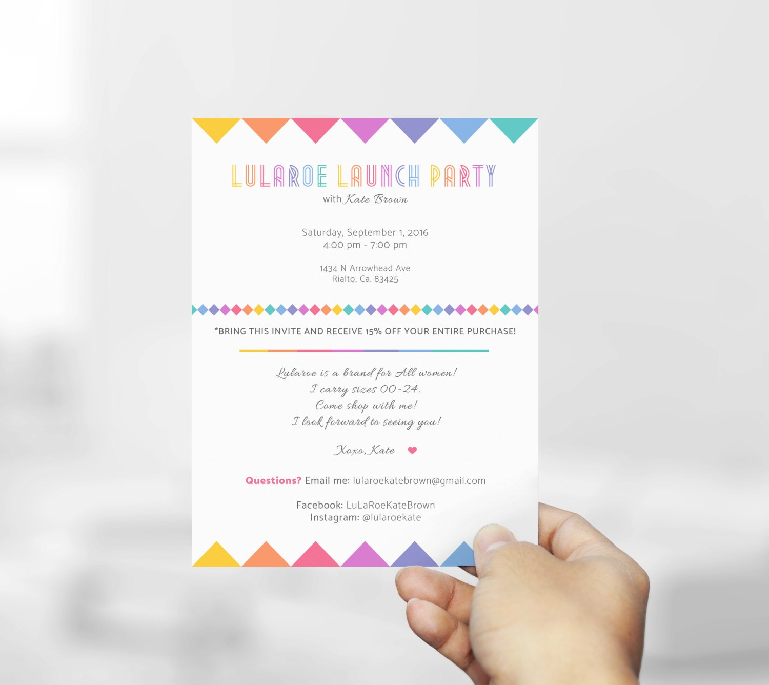 invitation card launch party free personalization party, Party invitations