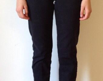 marithé et françois girbaud le jean size 31