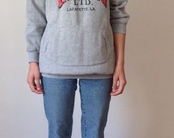collector Daiquiri Factory hoodie