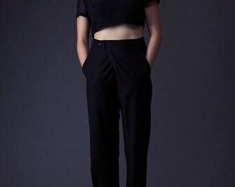 NENEEE Origami Pants