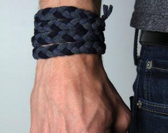 Bracelet, Cuff Bracelet, Cuff, Tribal Bracelet, Festival Bracelet, Bangle Bracelet, Bangle, Gypsy Bracelet, Boho Jewelry, Festival Jewelry