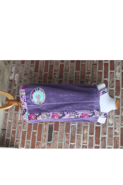 Bathrobe bath towel embroidered towel spa wrap plus size for A plus salon normal il
