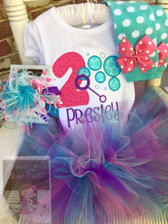 FREE BIRTHDAY CLOTHES