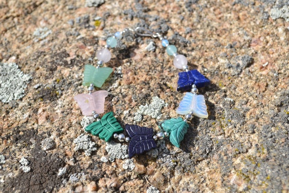 Artist Bios - Native American Jewelry - Southwestern Jewelry