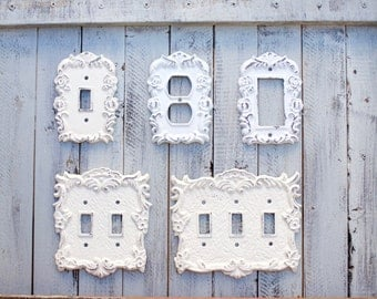 light switch plates light wall plate cover light switch cover plates