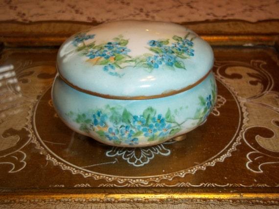 100+ Mz Austria Porcelain Mark – yasminroohi