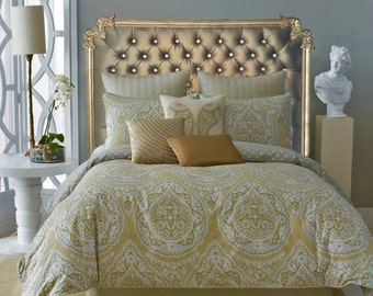 100 headboard with diamonds best 20 tall headboard ideas on