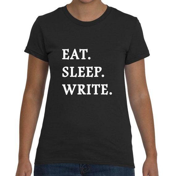 romero s shirt essay writer