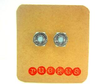 Birth Control Pills Earrings, Birth Control Pills Jewelry, Contraceptive, Funny Earrings, Funny Jewelry, Gag Gift, Fun Jewelry, Fun Gift