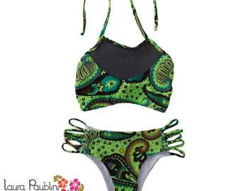 Swimwear - Swimwear - Swimsuit