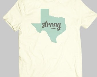 Texas shirt| Strong Texas| From Texas|Born in Texas| Texas t-shirt| Love Texas|  State Shirt |Texas Home| Texas home shirt| IGO-220-Perfcase