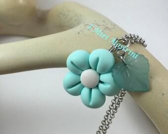 "♥ Miniature ""Flower"""