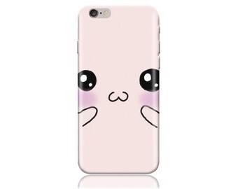 Htc Desire 626 Case - Htc D626 Case - Htc Desire 626s Case #Cute Kawaii Cool Design Hard Phone Case