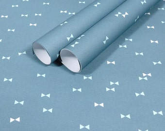 Gift wrap» triangles»