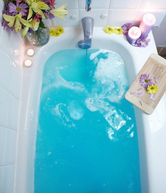 blue bath bomb vanilla bath bomb teal bath bomb coconut. Black Bedroom Furniture Sets. Home Design Ideas
