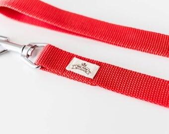 Red Dog Leash. Basic Dog Leash. Strong Dog Leash. Long Dog Leash.