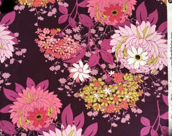 Bespoken art gallery fabrics