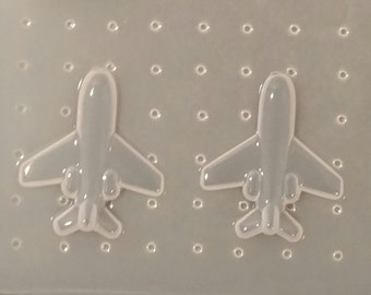 Airplane Mold