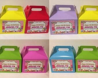 Shpkins party boxes 12
